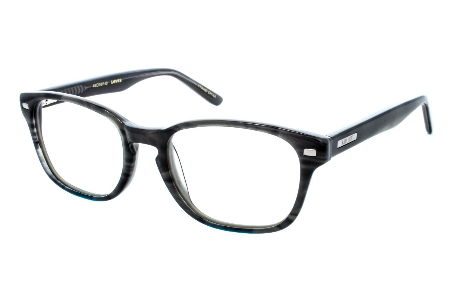 Levis LS 626 Prescription Eyeglasses Frames