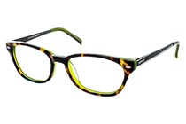 Levi's LS 638 Prescription Eyeglasses Frames