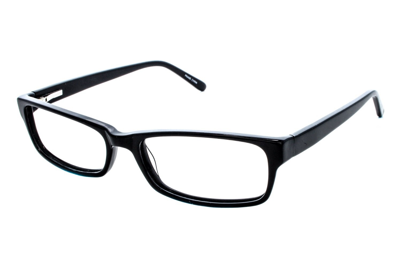Lunettos Abraham Prescription Eyeglasses Frames