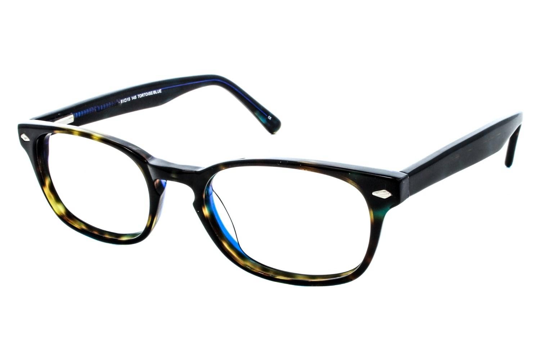 feaaa8c977f0 Lunettos Jordan Prescription Eyeglasses - youngestoffashionistas