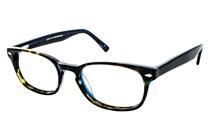 Lunettos Jordan Prescription Eyeglasses Frames
