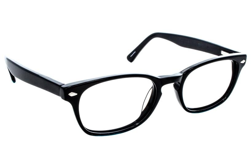 a0ce4d3cceac Lunettos Jordan - Eyeglasses At AC Lens