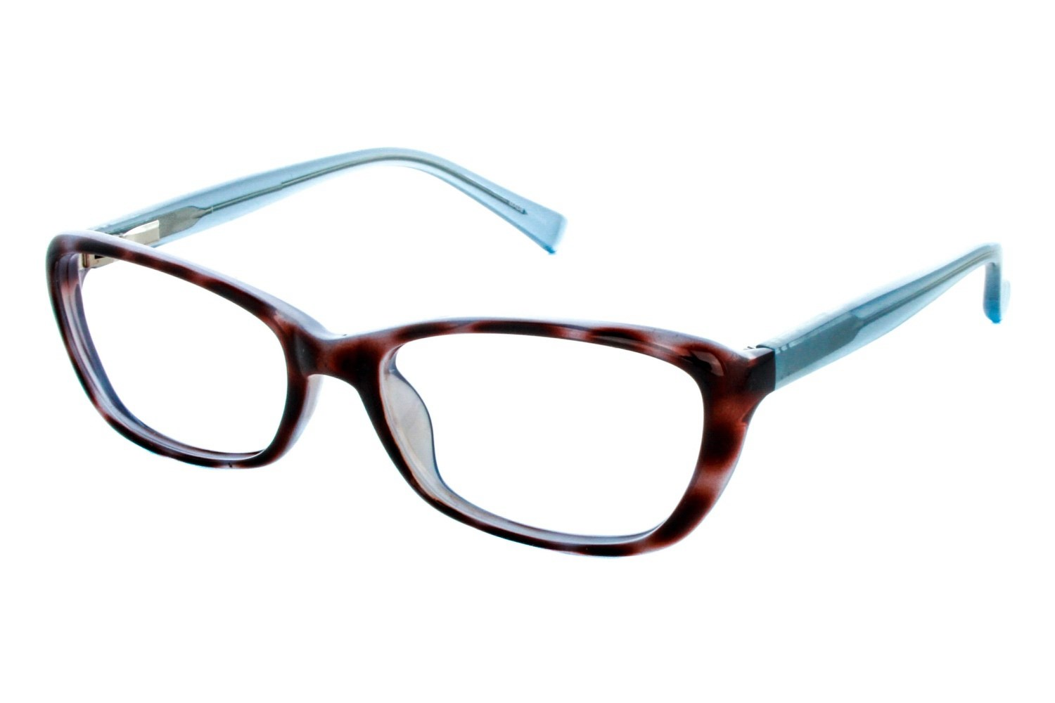 Lunettos Amanda Prescription Eyeglasses Frames