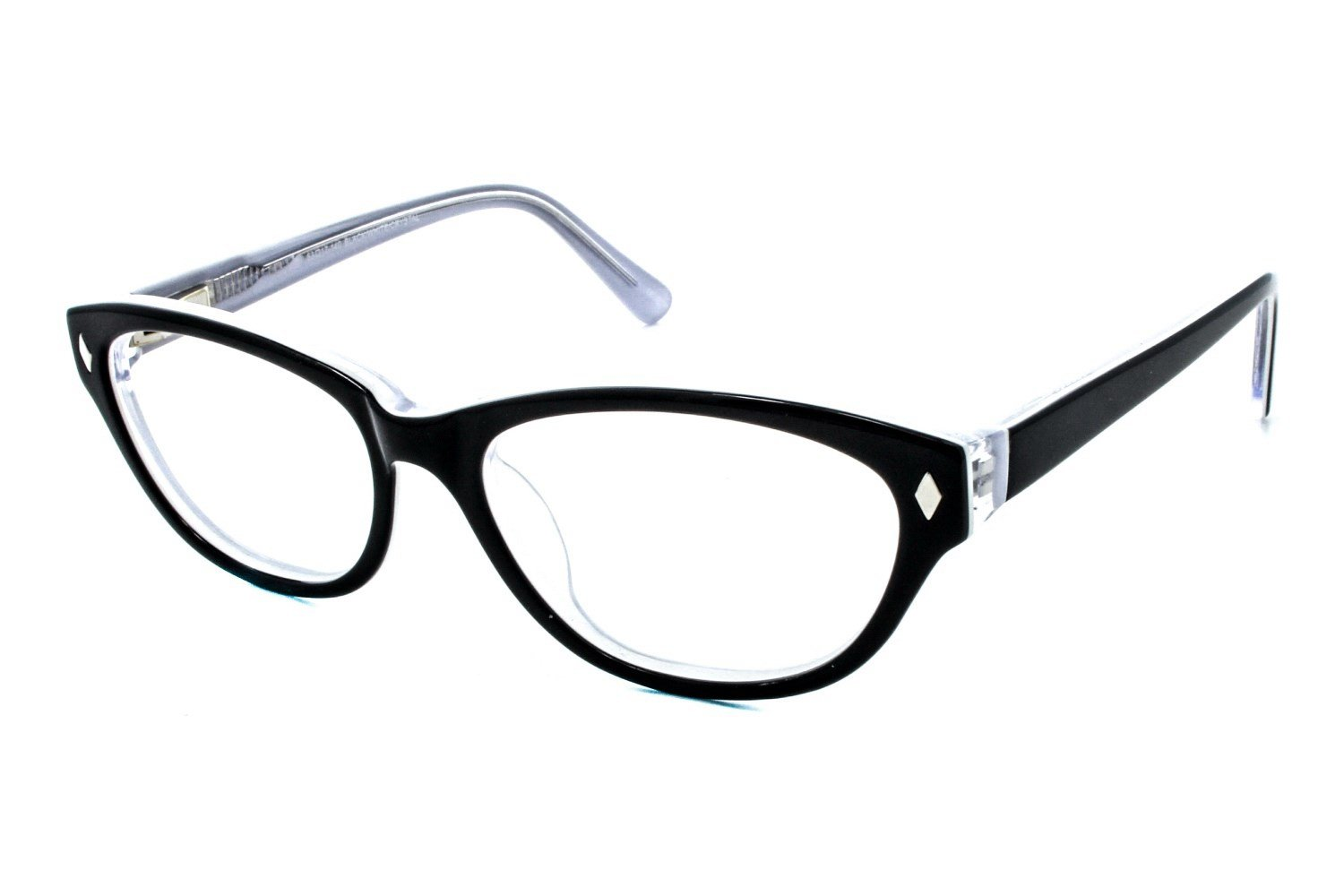 Lunettos Isabelle Prescription Eyeglasses Frames