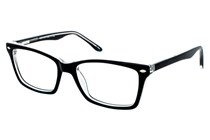 Lunettos Ace Prescription Eyeglasses Frames