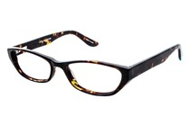 Lunettos Sophia Prescription Eyeglasses Frames