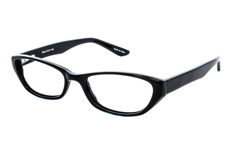 Lunettos Sophia Prescription Eyeglasses Frames