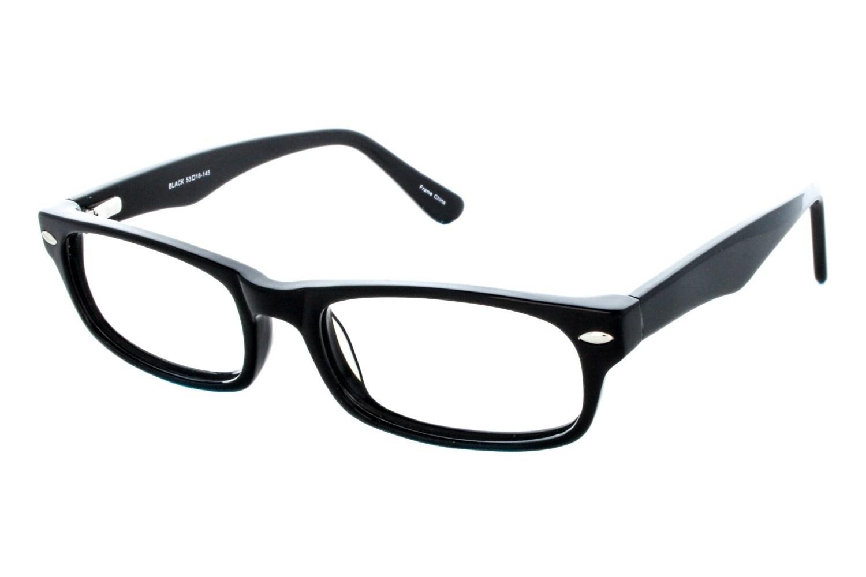 Lunettos Edwin Prescription Eyeglasses Frames