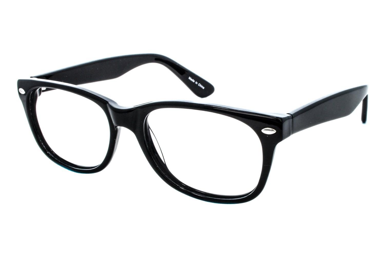 Lunettos Maxwell Prescription Eyeglasses Frames