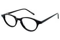Lunettos Morgan Prescription Eyeglasses Frames