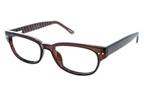 Lunettos Lynx Prescription Eyeglasses Frames