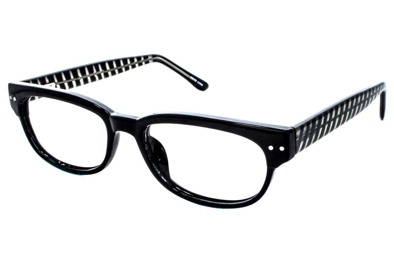 Lunettos Lynx Prescription Eyeglasses Frames