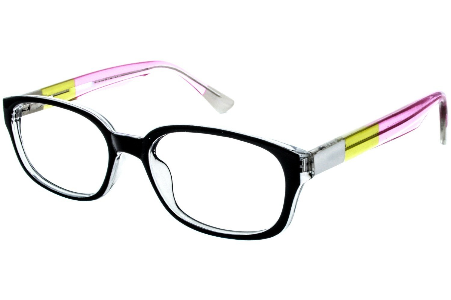 Lunettos Madison Prescription Eyeglasses Frames