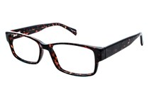 Lunettos Taylor Prescription Eyeglasses Frames