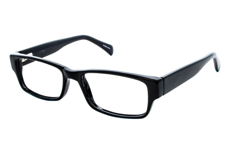 Lunettos Taylor Prescription Eyeglasses Frames