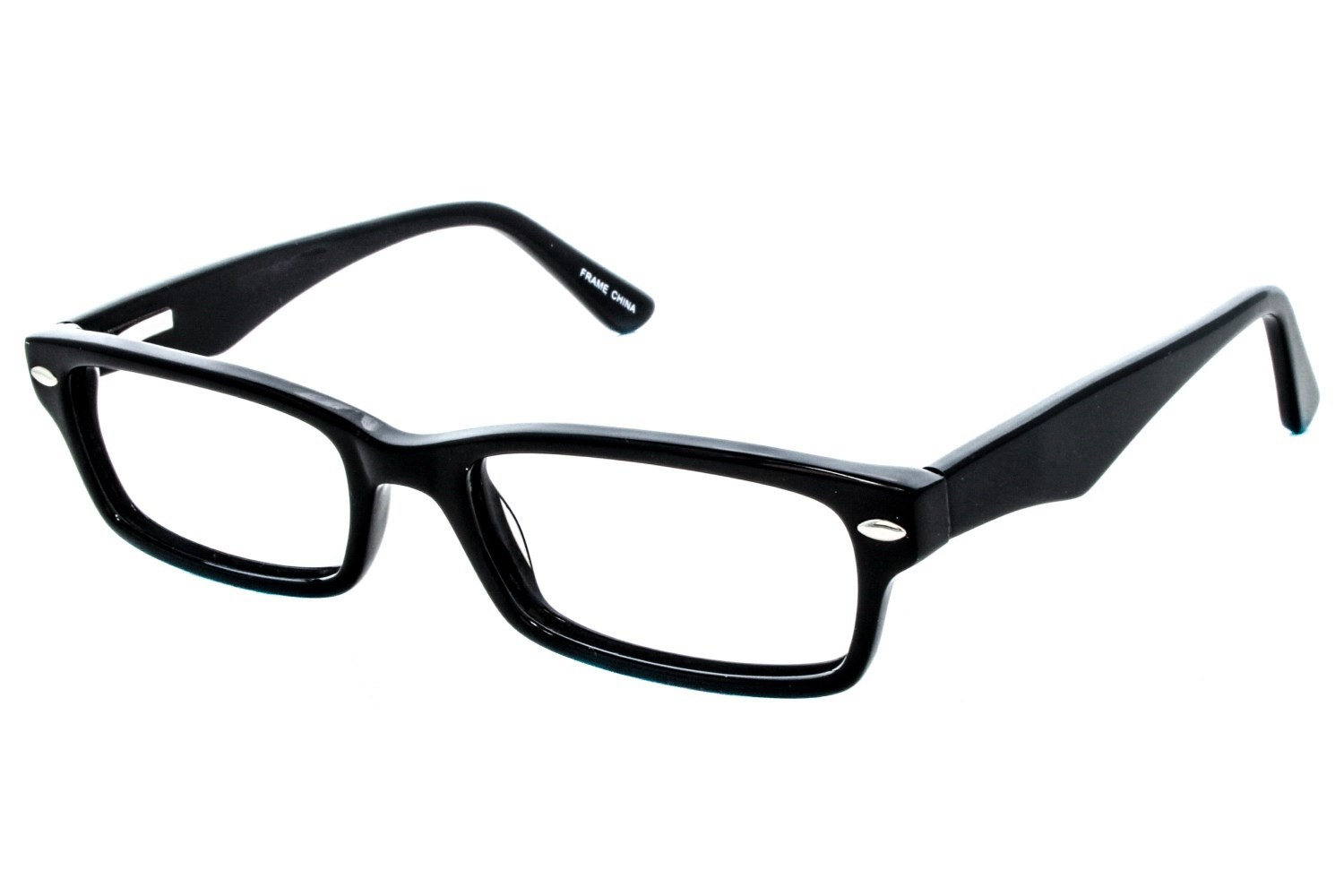 c2b77b7069cb Lunettos Rascal Prescription Eyeglasses - youngestoffashionistas