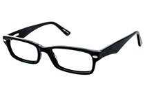 Lunettos Rascal Prescription Eyeglasses Frames