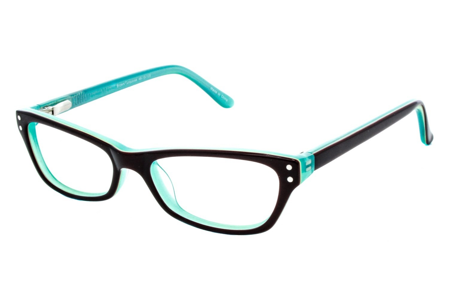 Lunettos Candy Eyeglasses Frames