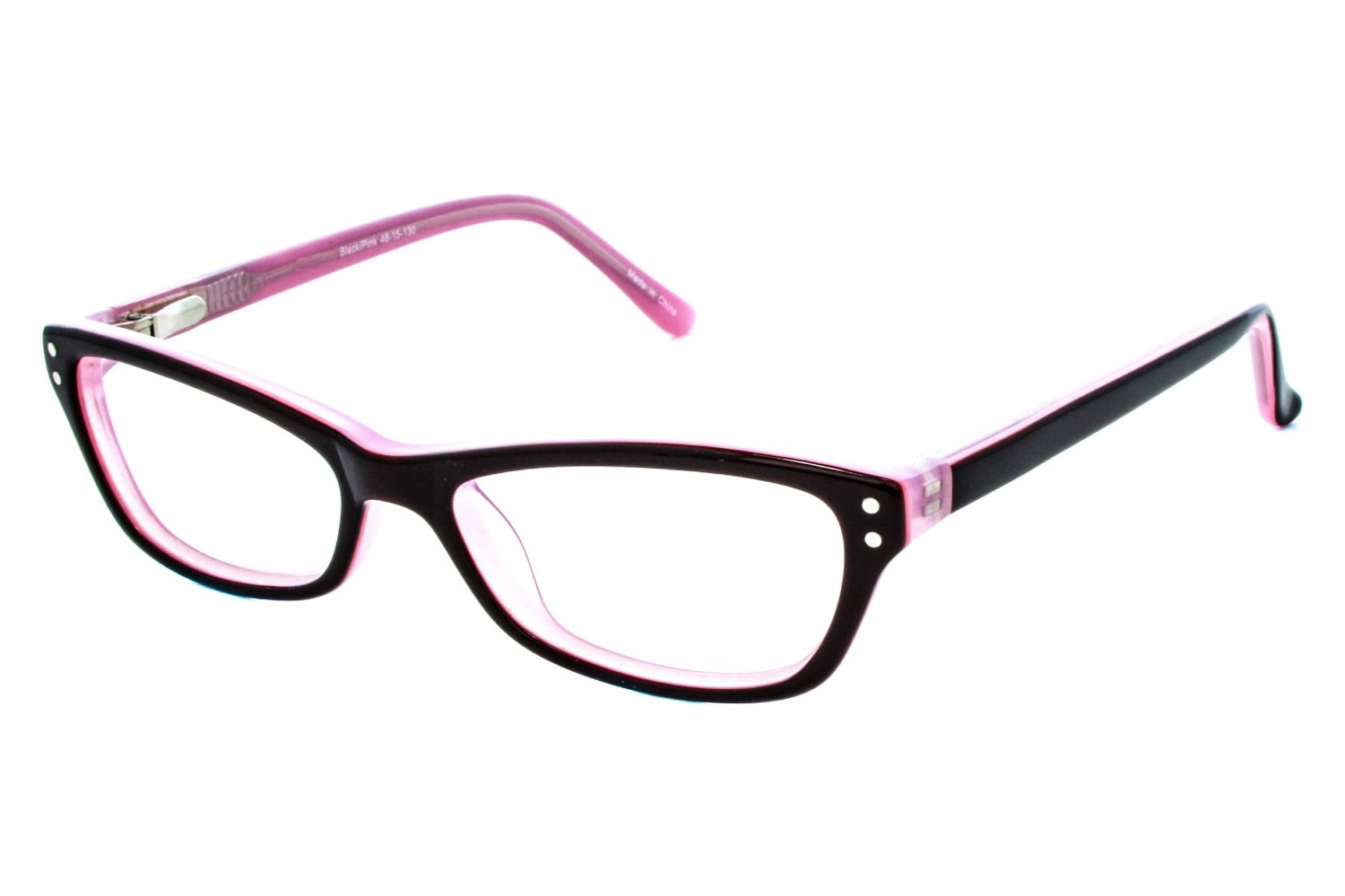 Lunettos Candy Prescription Eyeglasses Frames