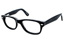 Lunettos Saddle Up Prescription Eyeglasses Frames