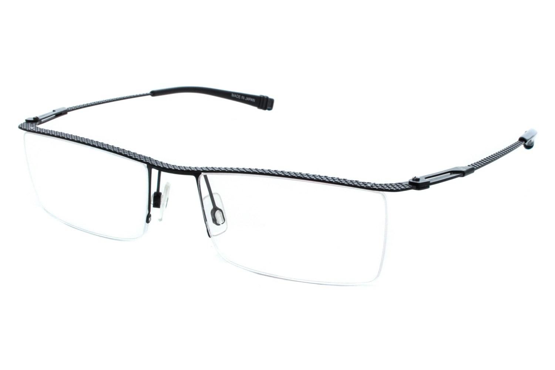 6f42e0f4bc TUMI T105 Prescription Eyeglasses - NewWayfarerSunglasses