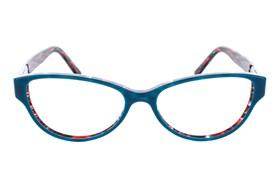 597d196540 Buy Vanni Cat Eye Prescription Eyeglasses Online