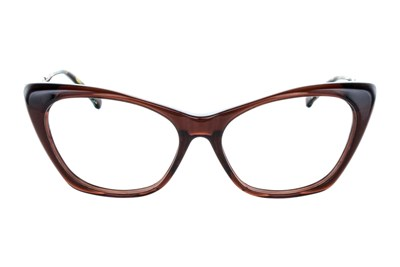 Vanni V3653 Brown