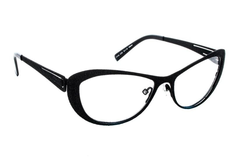 56a4789c7e Vanni V1112 - Eyeglasses At AC Lens