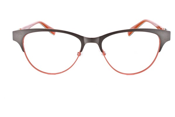 Vanni V8431 Brown Eyeglasses