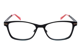 381e60f91b Buy Vanni Prescription Eyeglasses Online