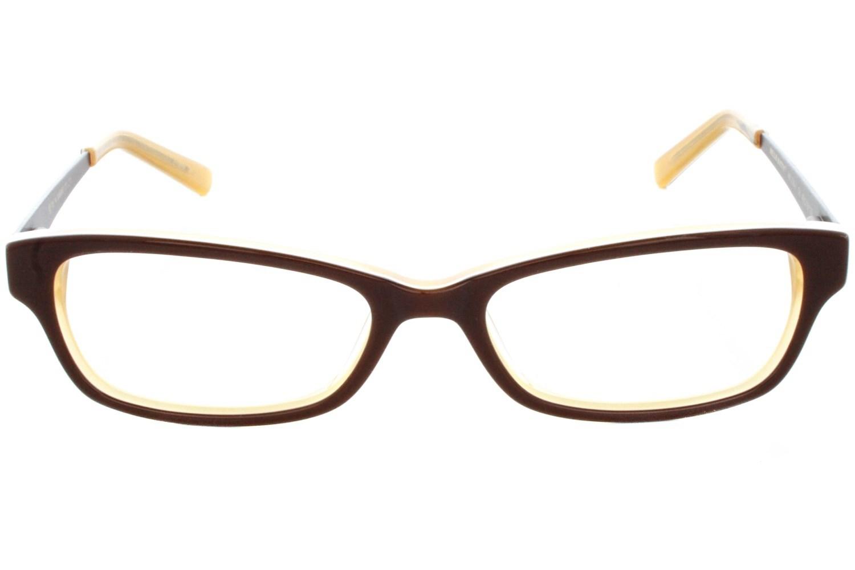 buy glasses frames online  prescription eyeglasses
