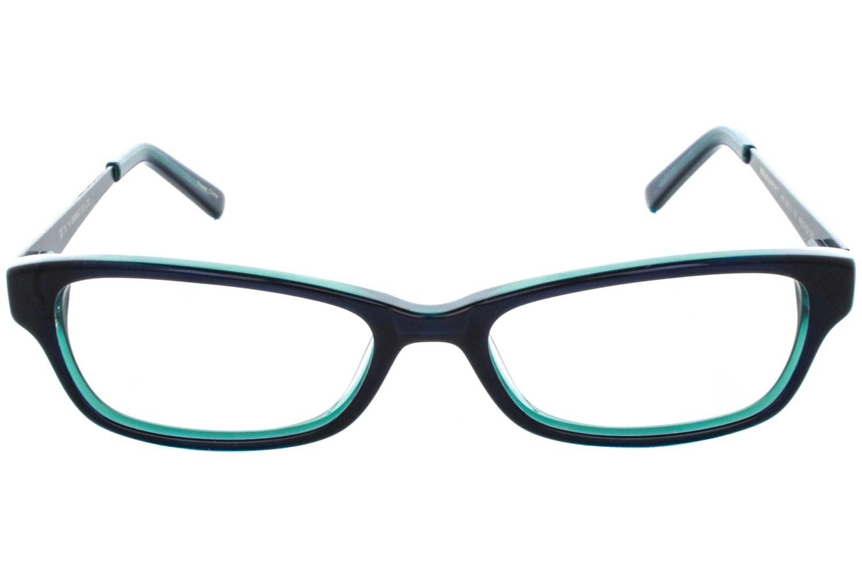 Hello Kitty HK236 Prescription Eyeglasses Frames