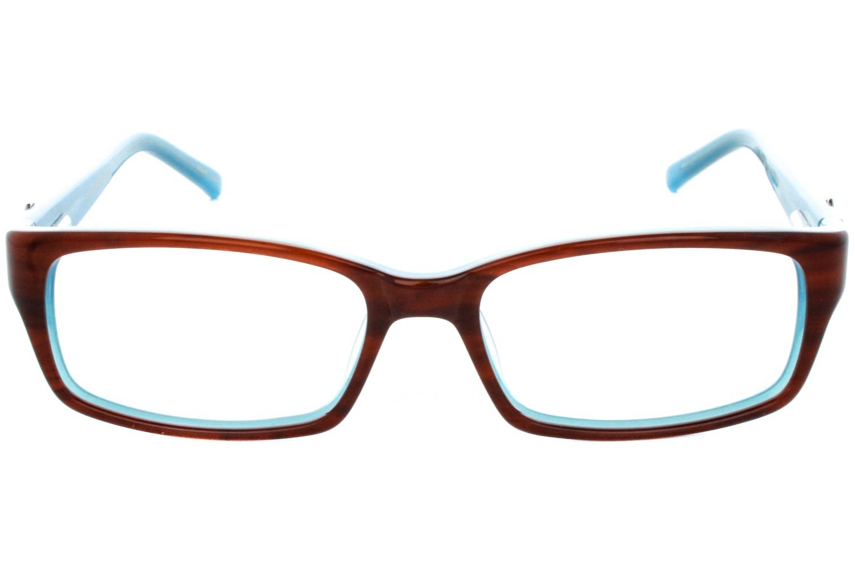 Coupon simply eyeglasses