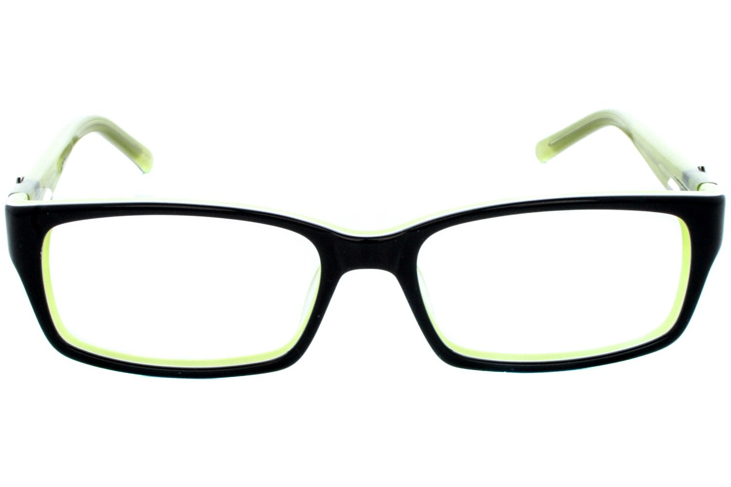 Hello Kitty HK239 Prescription Eyeglasses Frames