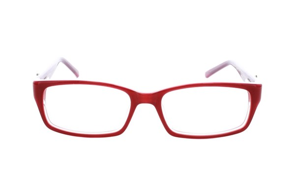 Hello Kitty HK239 Eyeglasses - Pink