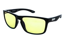 Gunnar Intercept Video Game Glasses