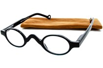 Peepers Bespoke Reading Glasses