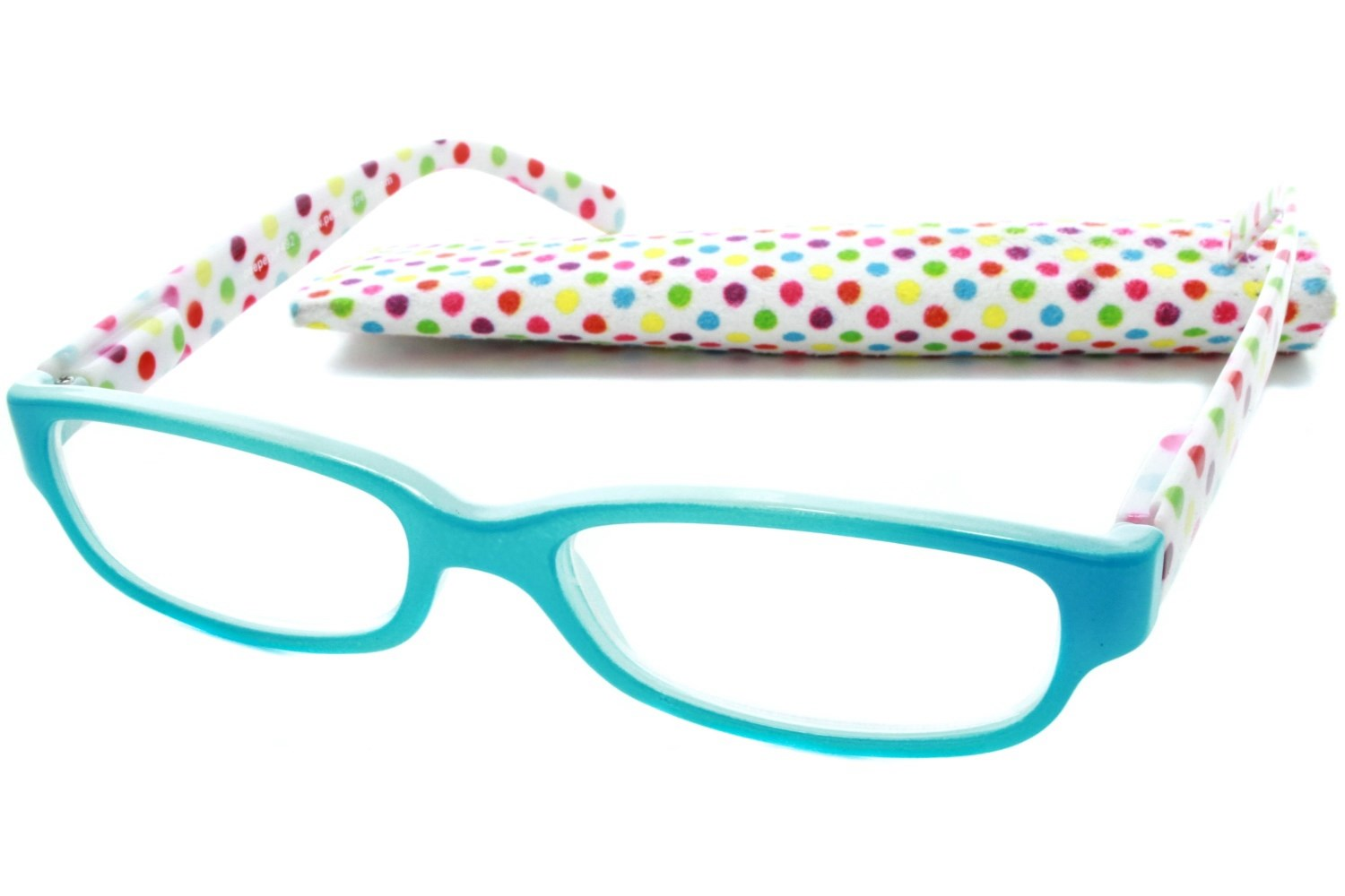 acc3921e8921 Peepers Candy Shop Reading Glasses - GascanPolarizedSunglasses