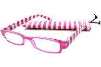 Peepers Sunny Stripes Reading Glasses