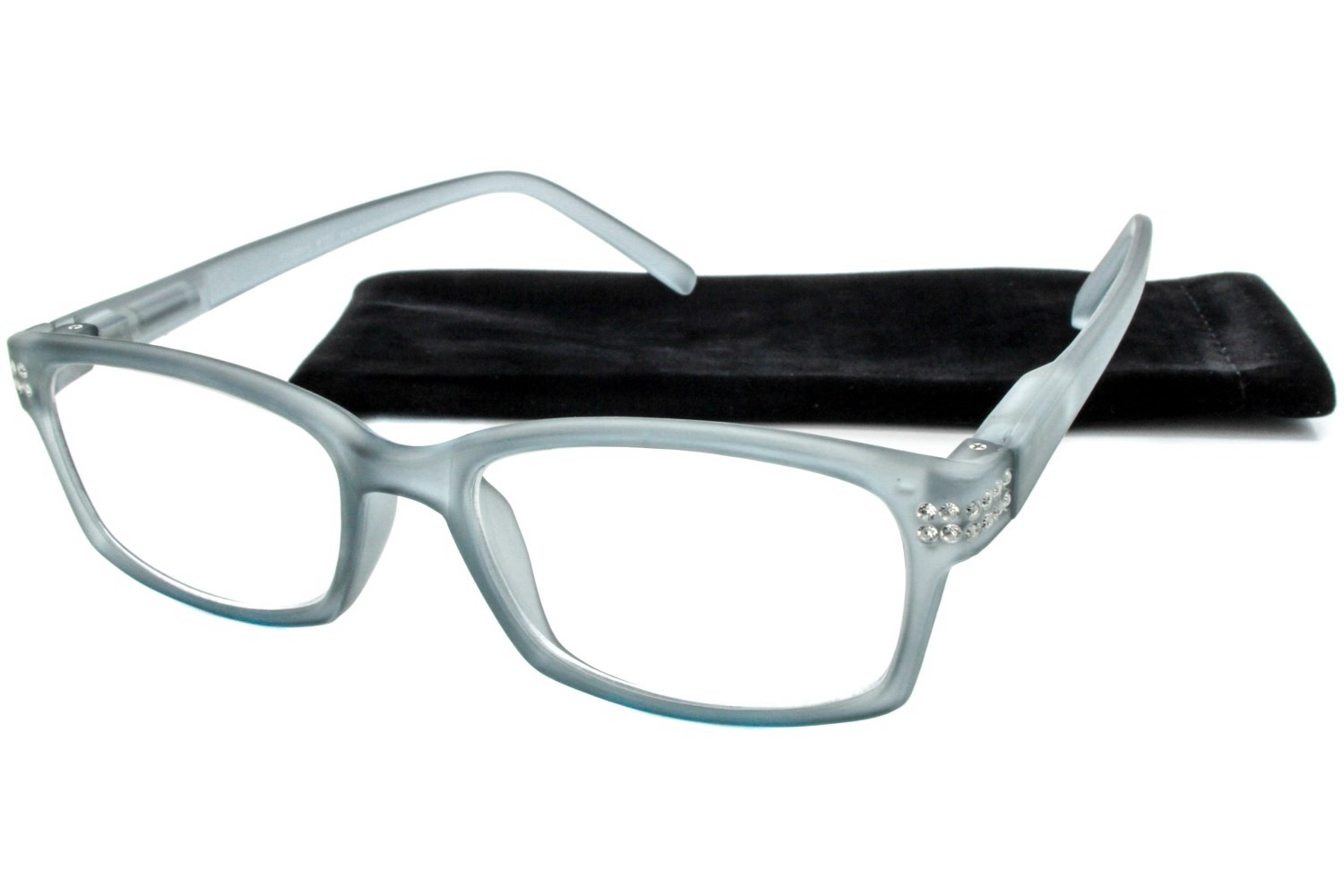 peepers style max reading glasses aclenskind
