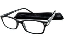 Peepers Style Max Reading Glasses