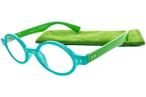 Peepers Lennon Collection Reading Glasses