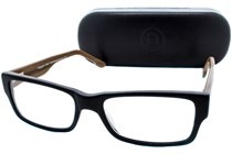 Peepers Boss Reading Glasses