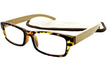 Peepers Visionary Reading Glasses