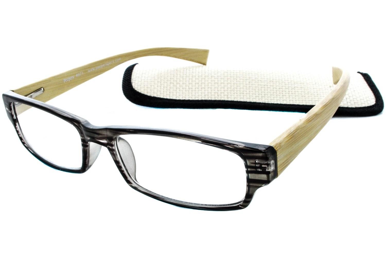 peepers visionary reading glasses lensliquidator