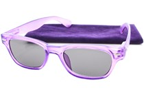 Peepers Rainbow Bright Sunglasses
