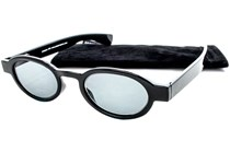 Peepers Rainmaker Mens Sun Reading Glasses