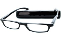 Peepers Andiamo Reading Glasses
