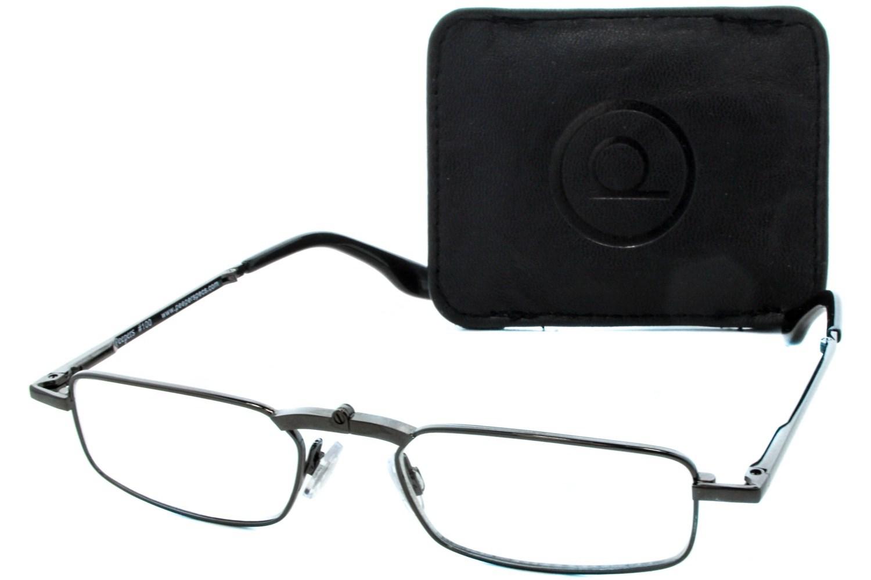 cheap online glasses  reading glasses