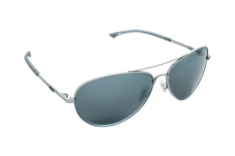 70d0027bdc Smith Optics Audible Polarized - Sunglasses At AC Lens